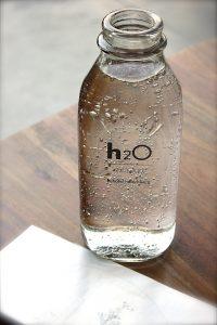 bottle-1838772_1280
