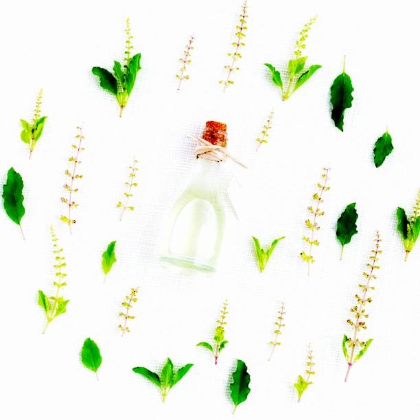 Utilisez les huiles essentielles grâce au diffuseur électronique pour votre bien-être !